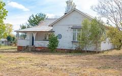 148 Petre Street, Tenterfield NSW