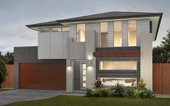 Lot 302 Neyland Circuit, Kellyville NSW