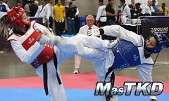 Taekwondo-Spokane-23