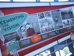DSC04509 (sds70) Tags: seattlecenter seattlespaceneedle downtownseattle