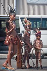 DSC_0077 (yakovina) Tags: papuanewguinea alotau silversiaexpeditions
