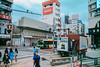 IMG_8726 (superstar_nhi) Tags: japan nhậtbản nhật bản love life streetlife mine taurus photography