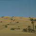 Libya 108