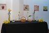 CRAFT/ E M I L I O Ho (creativemorningspanamacity) Tags: emilioho creativemorningspty panamá craft creative design creativemornings diseño arte mac museodeartecontemporaneo contemporanyartmuseum