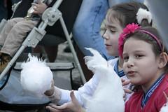 Inclusão Arraial do CRAS Nação Cidadã  20 06 18 Foto Celso Peixoto  (8) (prefbc) Tags: cras arraial nação cidadã inclusão pipoca pinhão algodão doce musica dança