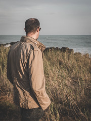 _6170007.jpg (SalvoDigiArt) Tags: ragazzo portrait ritratto boy sea agrigento sleone