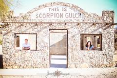 IMG_2692 (Jessie_Gardner) Tags: portraiture familyportraits scorpiongultch grandcanyon