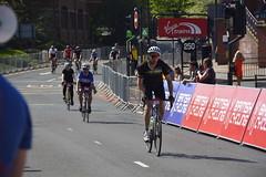 Tour de Yorkshire 2018 Sportive (233) (rs1979) Tags: tourdeyorkshire yorkshire cyclerace cycling tourdeyorkshiresportive tourdeyorkshire2018sportive sportive tourdeyorkshire2018 tourdeyorkshire2018stage4 stage4 leeds westyorkshire theheadrow headrow