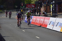 Tour de Yorkshire 2018 Sportive (86) (rs1979) Tags: tourdeyorkshire yorkshire cyclerace cycling tourdeyorkshiresportive tourdeyorkshire2018sportive sportive tourdeyorkshire2018 tourdeyorkshire2018stage4 stage4 leeds westyorkshire theheadrow headrow