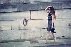 Ange OfGwen (laurent.dufour.paris) Tags: 2018 24x36 3x2 50mm angeofgwen aprèsmidi afternoon attitude canon cheveuxlong couleurs lavieencouleur eos5dmarkiii europe fashion femmes france glamour lumièrenaturelle mode model modèle muséedorsay naturallights objectifstandard paris paysage landscape printemps spring shooting