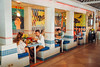 P6160132 (eekiem) Tags: olympus penf mexicola seminyak bali travel cafe restaurant