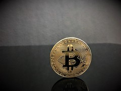 Bitcoin Crypto Coin Stock Photo (Crypto360) Tags: bitcoin cryptocurrency crypto cryptocoin btc net pay background bank banking blockchain business cash coin coins commerce concept currency decentralized digital economy electronic eth ether ethereum exchange finance financial gold growth internet investment market mining money network online payment ripple silver stack symbol trade virtual web xrp