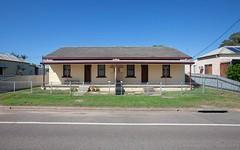 116-118 Northcote St, Kurri Kurri NSW