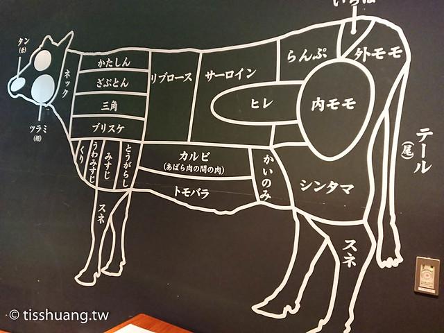 燒肉champion-8847