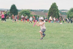 000013 (dnisbet) Tags: eos5 canon film 35mm eos5roll4 sportsday