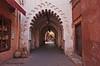 Marraquexe - Medina 04 (Sofia Barão) Tags: marrocos morroco marrakech