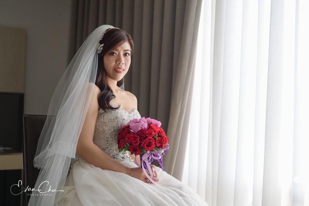 萬豪喜宴-奕誠&娉儀 婚禮紀錄_0115