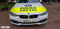 BMW 3series Wagon (F31) East kilbride Scotland 2018 (seifracing) Tags: eastkilbride scotland unitedkingdom gb bmw 3series wagon f31 east kilbride 2018 seifracing spotting services emergency europe rescue recovery transport traffic trucks vehicles voiture vehicle seif scottish strathclyde security road photography policing unit police