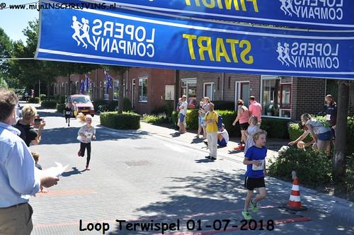 LoopTerwispel_01_07_2018_0056