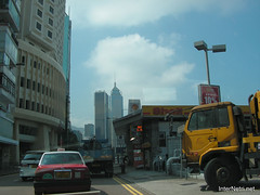 Таксі Гонконг Hongkong InterNetri 1102 (InterNetri) Tags: автомобіль гонконг honkong таксі китай car автомобиль 汽车 汽車 auto voiture αυτοκίνητο mobil 車 차 fiara bil samochód carro mașină coche araba xehơi hongkong 香港 홍콩 азія internetri qntm