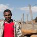 USAID_ELAP-ELTAP_Ethiopia_2015-28.jpg