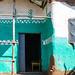 USAID_ELAP-ELTAP_Ethiopia_2015-31.jpg