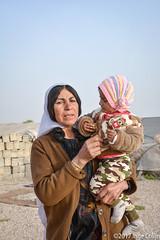 20180331-_DSC0351.jpg (drs.sarajevo) Tags: sarvestan ruraliran farsprovince nomads iran chamsatribe
