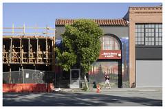 San Francisco_0347 (Thomas Willard) Tags: california sanfrancisco street there always be sunrise building construction walk