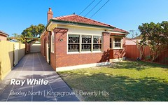 6 Mainerd Avenue, Bexley North NSW