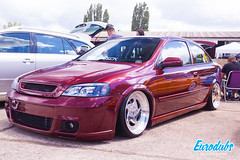 """North Side Tuning Show #6 2018 • <a style=""""font-size:0.8em;"""" href=""""http://www.flickr.com/photos/54523206@N03/42309960074/"""" target=""""_blank"""">View on Flickr</a>"""