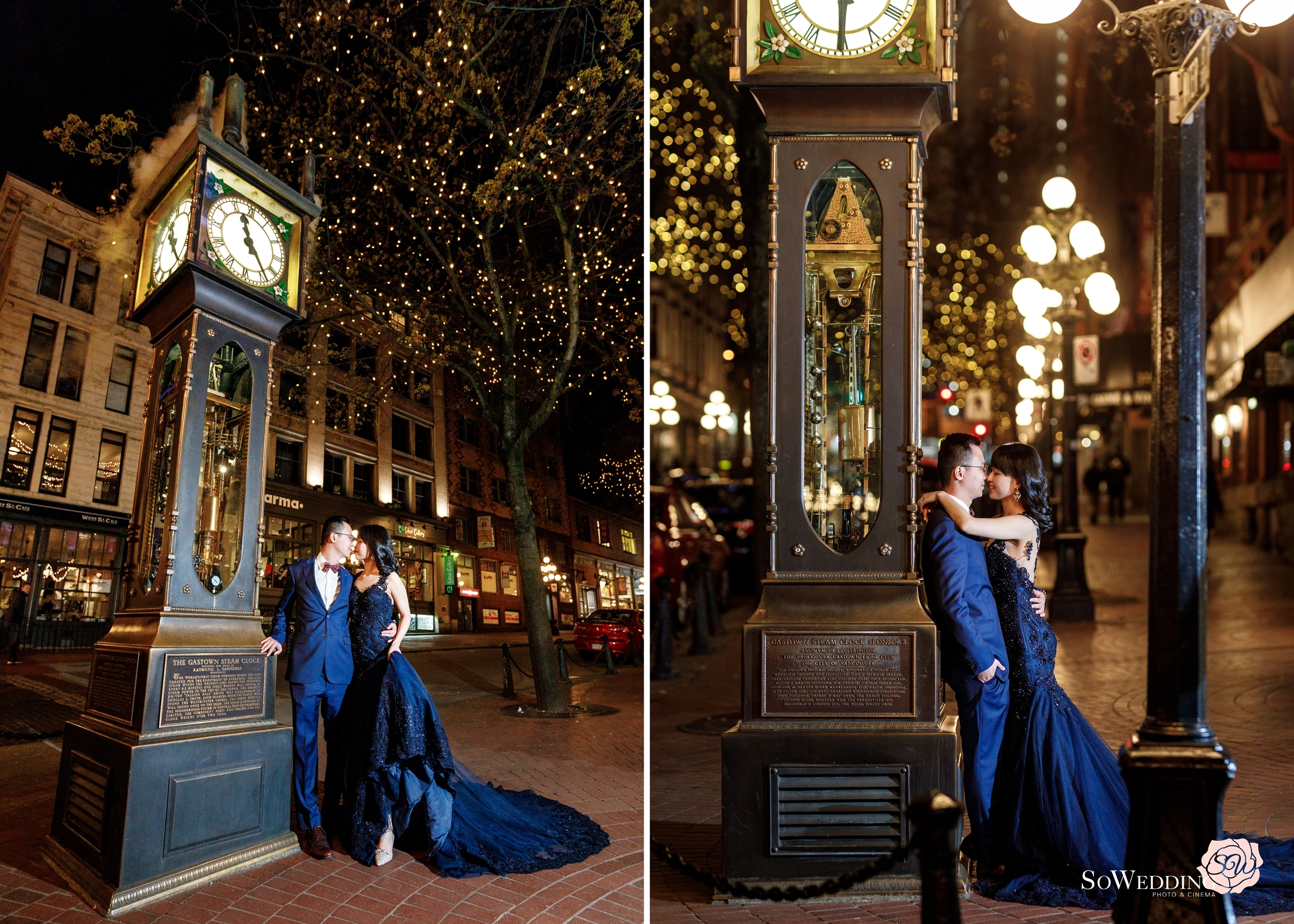 Hilda&Sean-Prewedding-HL-HD-0073