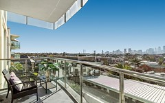 411/232-234 Rouse Street, Port Melbourne VIC