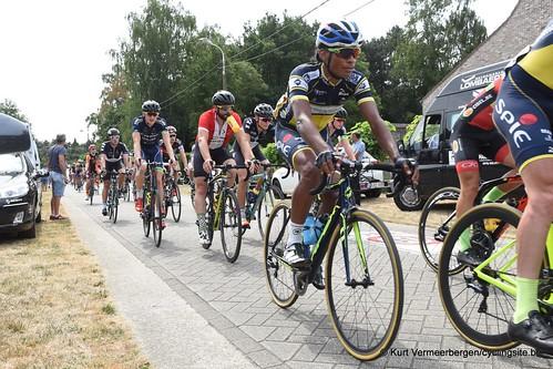 GP Rik Van Looy (380)