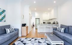 57 Roseberry Street, Balmain NSW