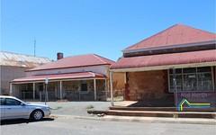 Lt 695 Jessie Street, Hallett SA