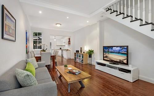 17 Nelson St, Rozelle NSW 2039