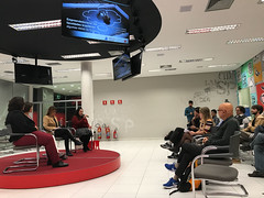 """Entrepreneurship in Brazilian Universities and some ideas from Switzerland • <a style=""""font-size:0.8em;"""" href=""""http://www.flickr.com/photos/110060383@N04/42439726844/"""" target=""""_blank"""">View on Flickr</a>"""