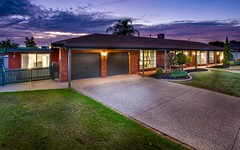 411 Tumgarra Place, Lavington NSW