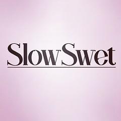 Slowswet (Agencia de Desarrollo Local de Barakaldo) Tags: barakaldo creativity market merkatua mercado creatividad y artesanía fiestas jaiak el carmen