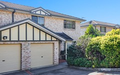 7/16 Filey Street, Blacktown NSW