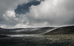Neblinoso de Toluca (julien.ginefri) Tags: mexique méxico nevado nevadodetoluca toluca america latinamerica mexico montagne montaña mountain nature volcan volcano vulcano