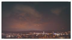 Winterthur by Night . °• (_andrea-) Tags: sonya7m2 samyang longexposure winterthurbynight freestyle langzeitbelichtung objektiv