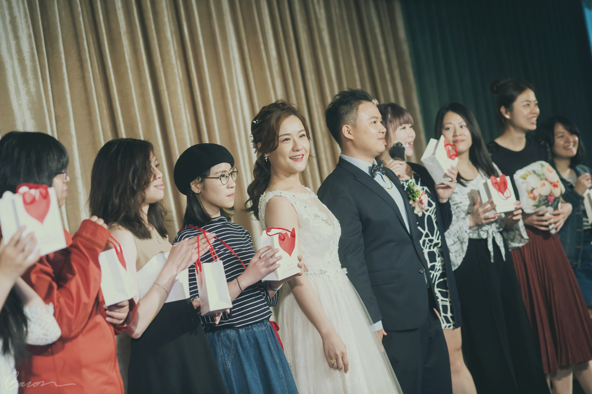 Color_185,婚禮紀錄, 婚攝, 婚禮攝影, 婚攝培根,南港萬怡酒店, 愛瑞思新娘秘書造型團隊, Ariesy Professional Bridal Stylists Studio
