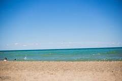 _MG_3912 (Abigail McNatt Photography) Tags: lake erie pennsylvania beach summer 2018 photography coffee chai tea iced book relaxation canon 6d