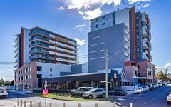 306/9 Station Street, Wickham NSW