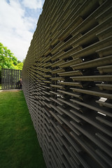 P-00478-No-106_rt (Steve Lippitt) Tags: architecture hydepark pavillions walls architectural architecturaldetail building buildingmaterial buildingmaterials constructionmaterial edifice edifices enclsoure landscape landscaping park parks rooftile structures tile tiles tiling london england unitedkingdom exif:focallength=9mm camera:make=fujifilm geo:country=unitedkingdom geo:state=england geo:lat=51504576666667 exif:aperture=ƒ10 exif:model=xh1 geo:location=theserpentinegallerykeningtongardenshydeparkw23xa exif:isospeed=200 camera:model=xh1 exif:make=fujifilm exif:lens=90mm geo:city=london geo:lon=017455