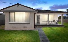 65 Swanson Street, Weston NSW
