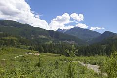 Trail-Trip-Canada-Konstructive-Dream-Bikes-Squamish-Landscape