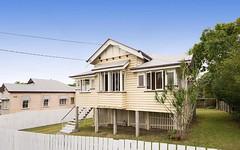 16 Halland Terrace, Camp Hill QLD