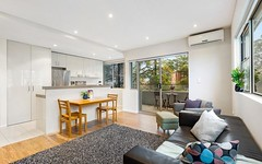 9/396 Mowbray Road, Lane Cove NSW